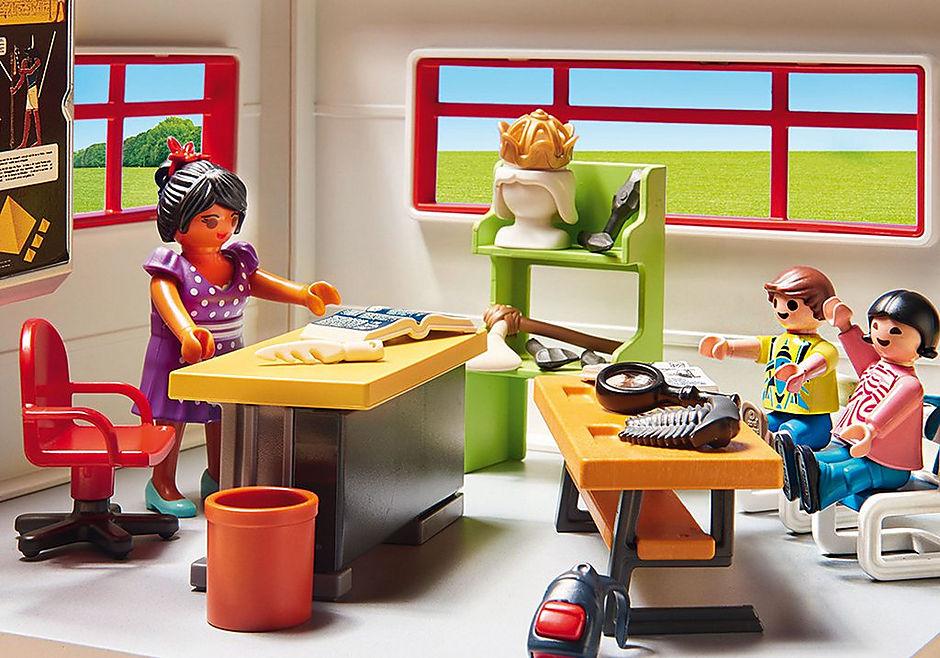 http://media.playmobil.com/i/playmobil/9455_product_extra1/Historielektioner i klassrum