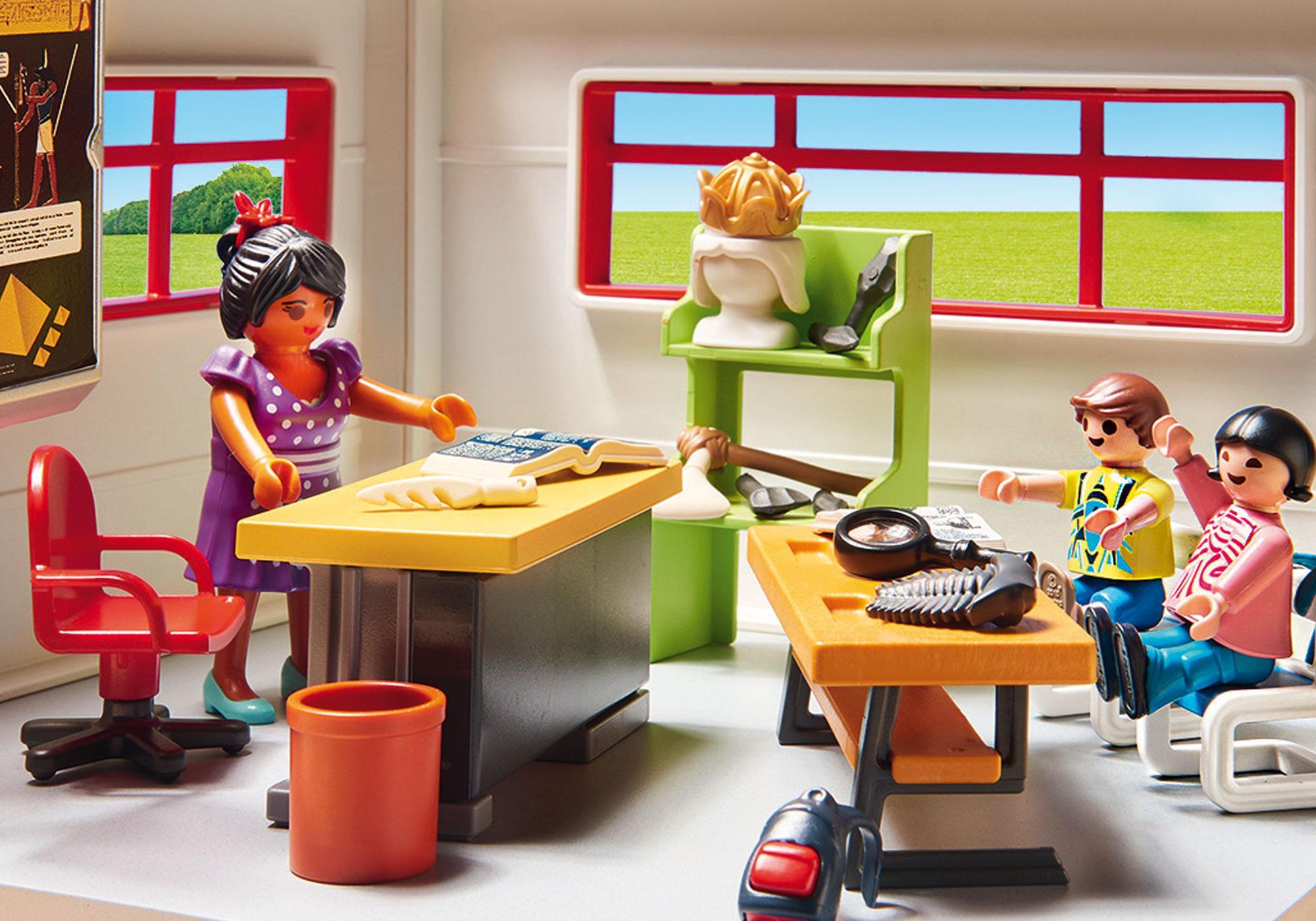 http://media.playmobil.com/i/playmobil/9455_product_extra1/Klassenzimmer Geschichtsunterricht