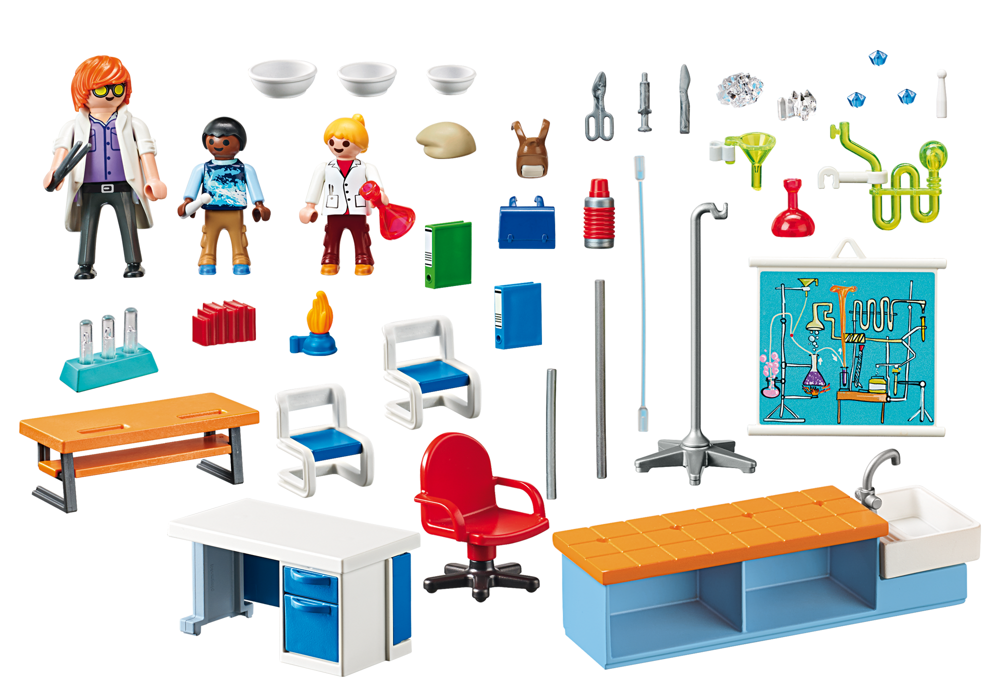 http://media.playmobil.com/i/playmobil/9456_product_box_back/Chemistry Class