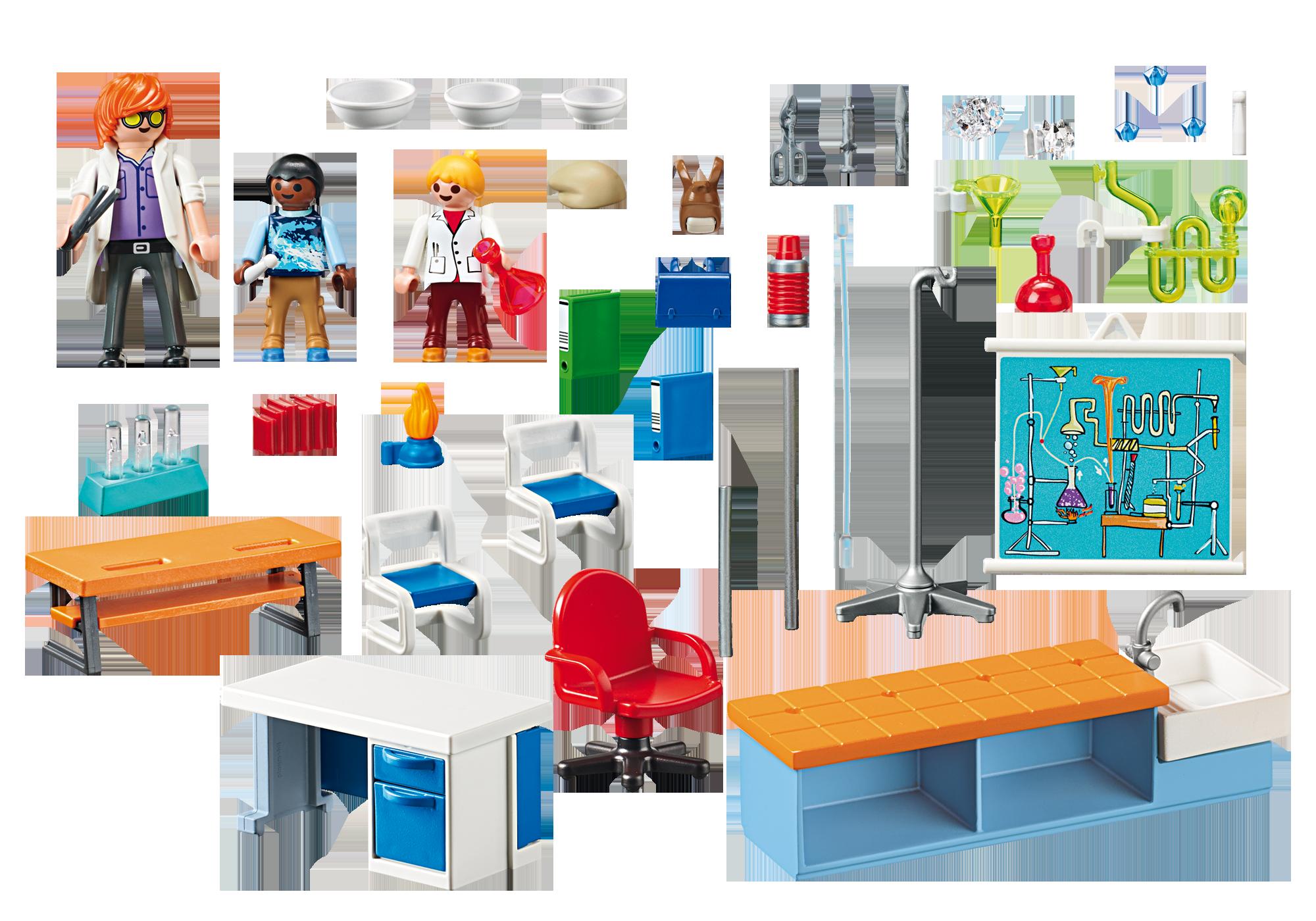 http://media.playmobil.com/i/playmobil/9456_product_box_back/Clase de Química