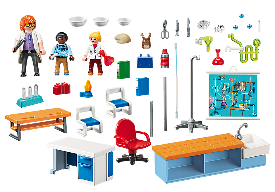 http://media.playmobil.com/i/playmobil/9456_product_box_back/Classe de Physique Chimie
