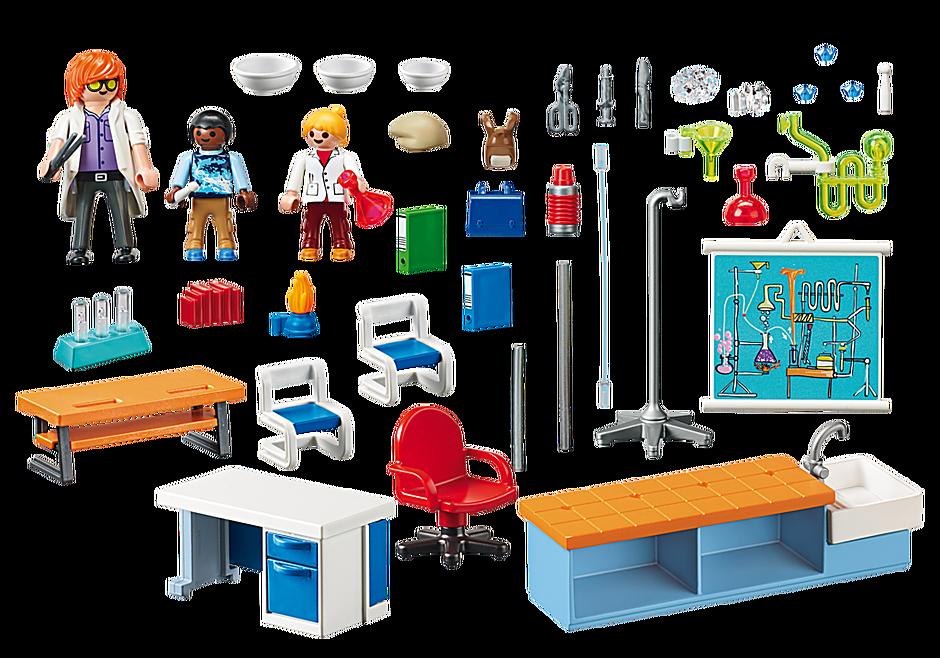 http://media.playmobil.com/i/playmobil/9456_product_box_back/Lezione di chimica