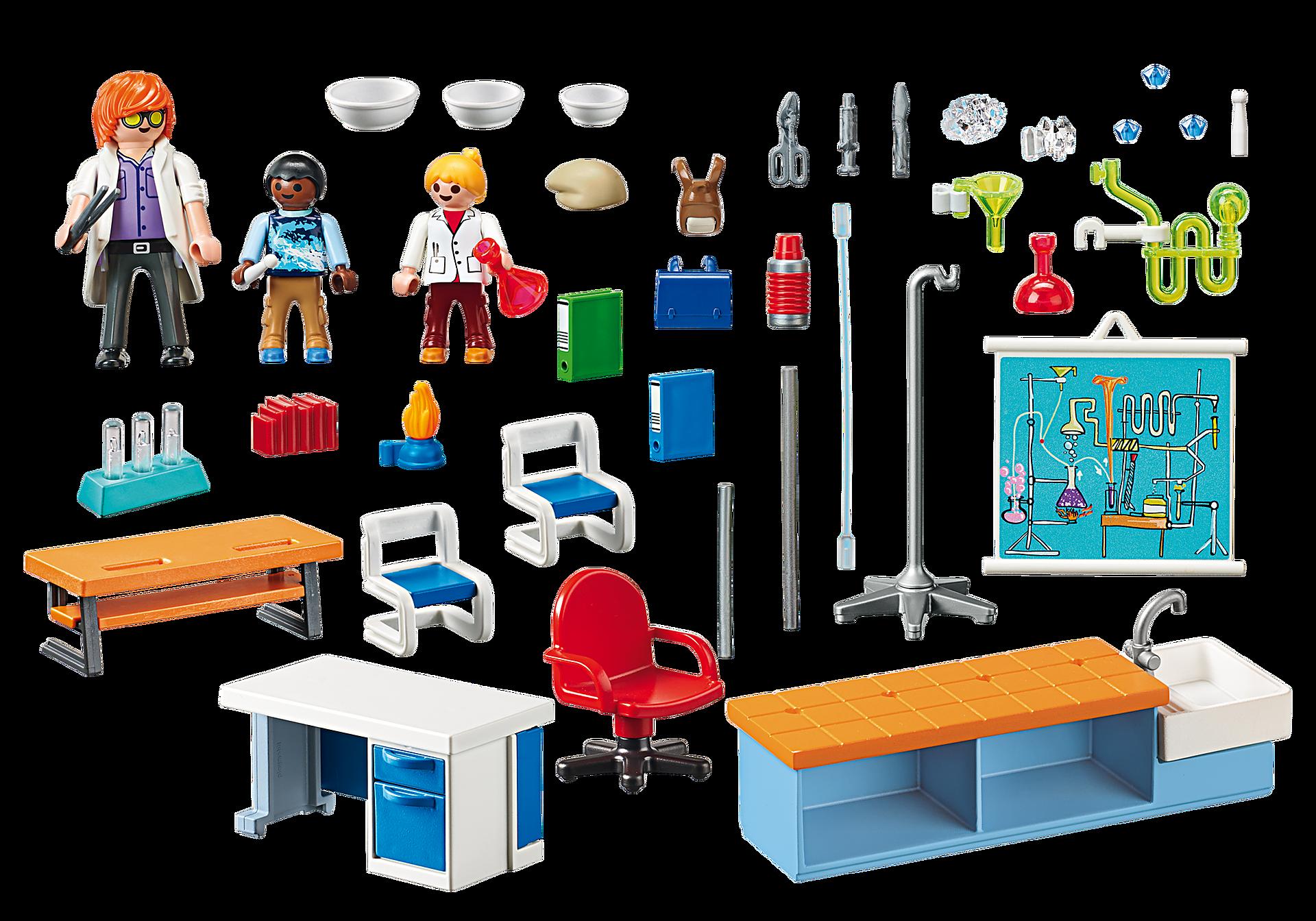 http://media.playmobil.com/i/playmobil/9456_product_box_back/Sala do lekcji chemii