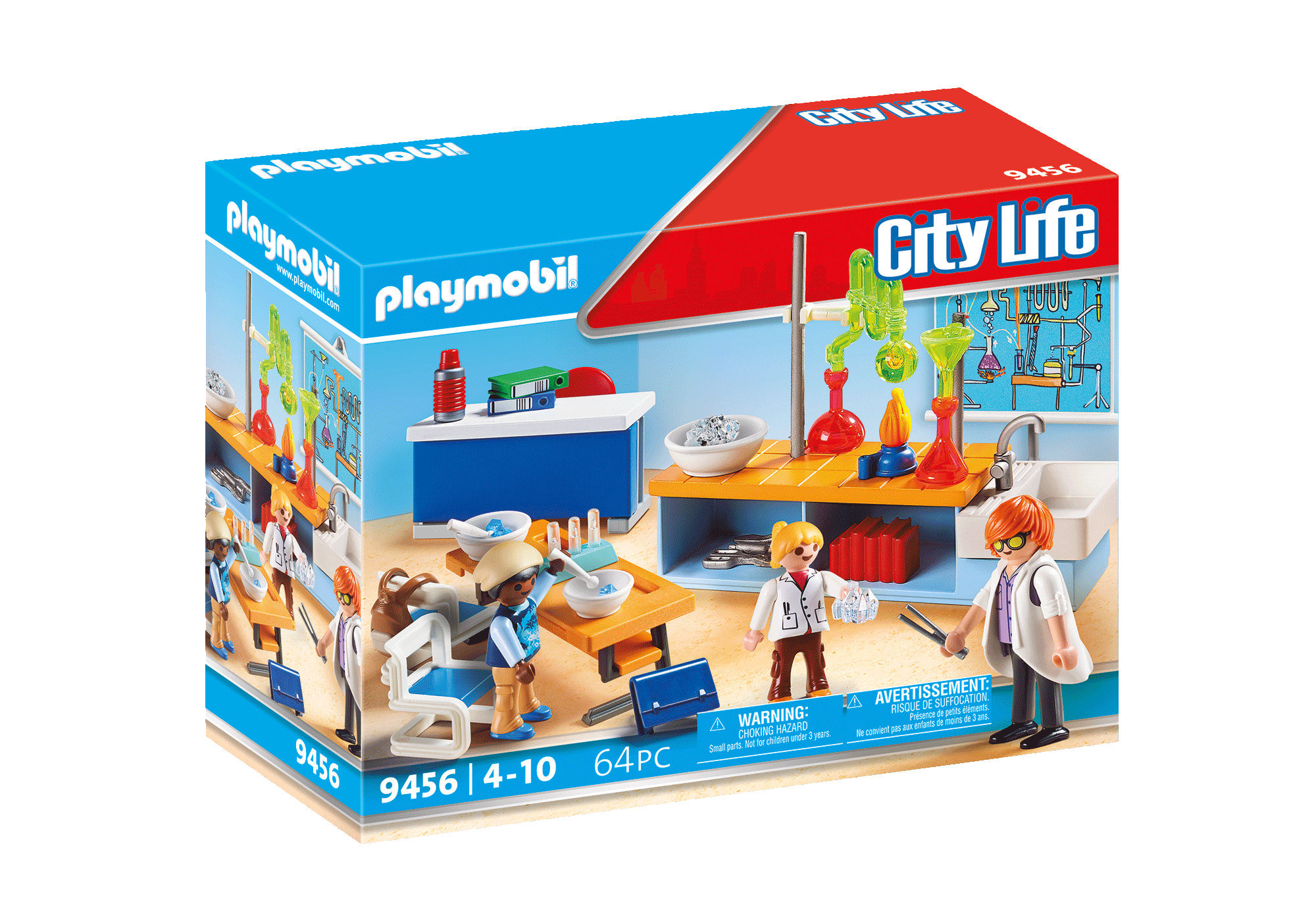 http://media.playmobil.com/i/playmobil/9456_product_box_front/Classe de Physique Chimie
