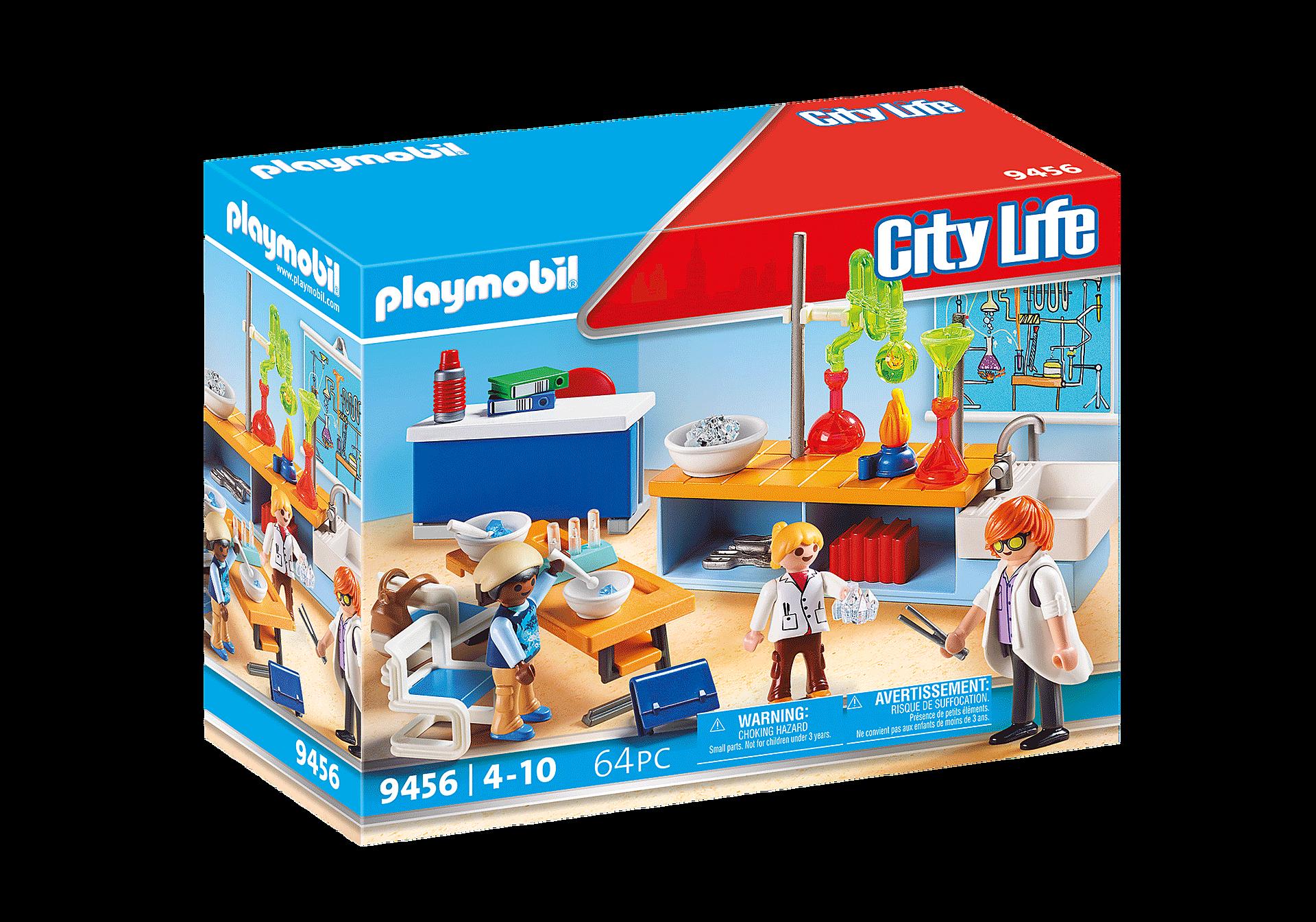http://media.playmobil.com/i/playmobil/9456_product_box_front/Lezione di chimica
