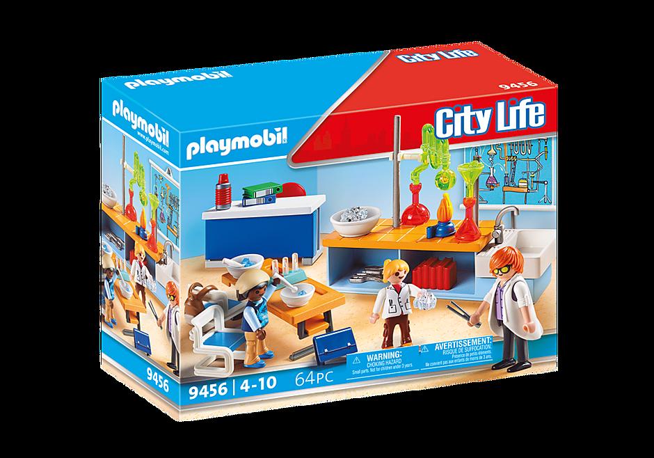 http://media.playmobil.com/i/playmobil/9456_product_box_front/Scheikundelokaal