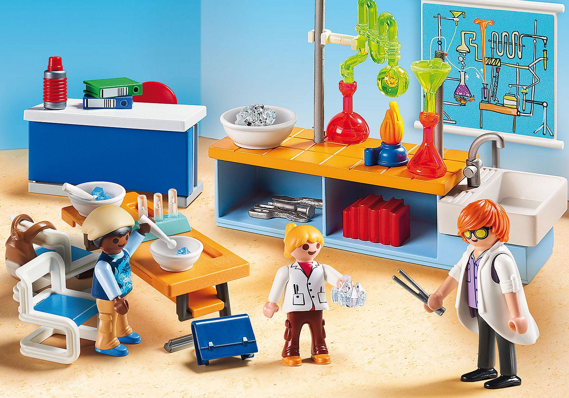 http://media.playmobil.com/i/playmobil/9456_product_detail/Lezione di chimica