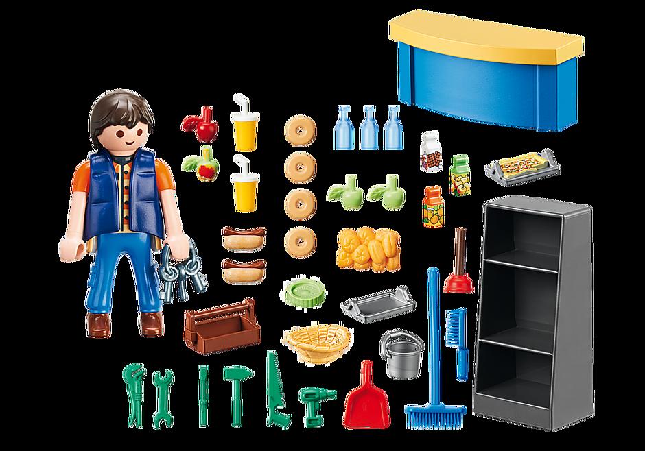 http://media.playmobil.com/i/playmobil/9457_product_box_back/Cantina