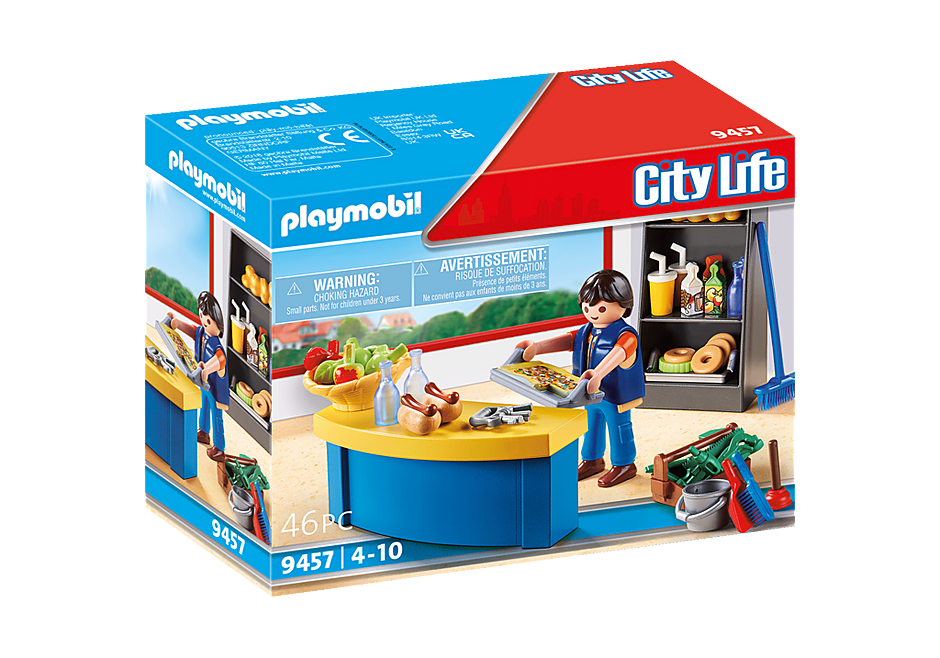 http://media.playmobil.com/i/playmobil/9457_product_box_front/Cantina