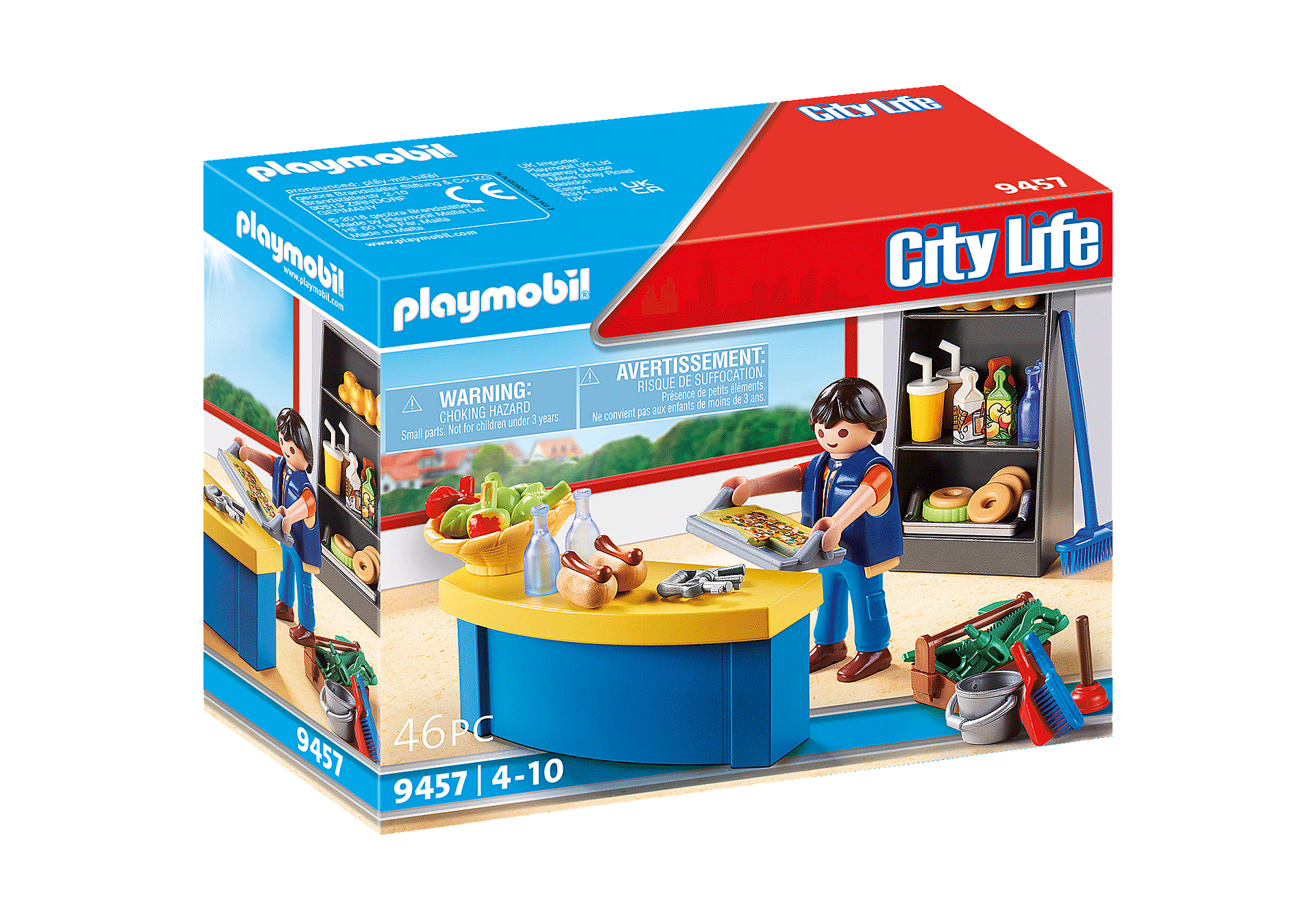 http://media.playmobil.com/i/playmobil/9457_product_box_front/Refeitório