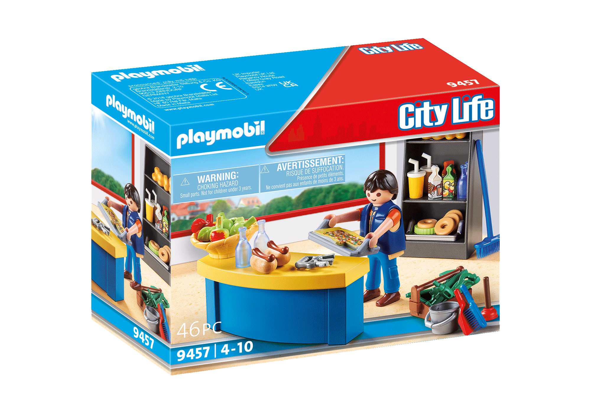 http://media.playmobil.com/i/playmobil/9457_product_box_front/Surveillant avec boutique