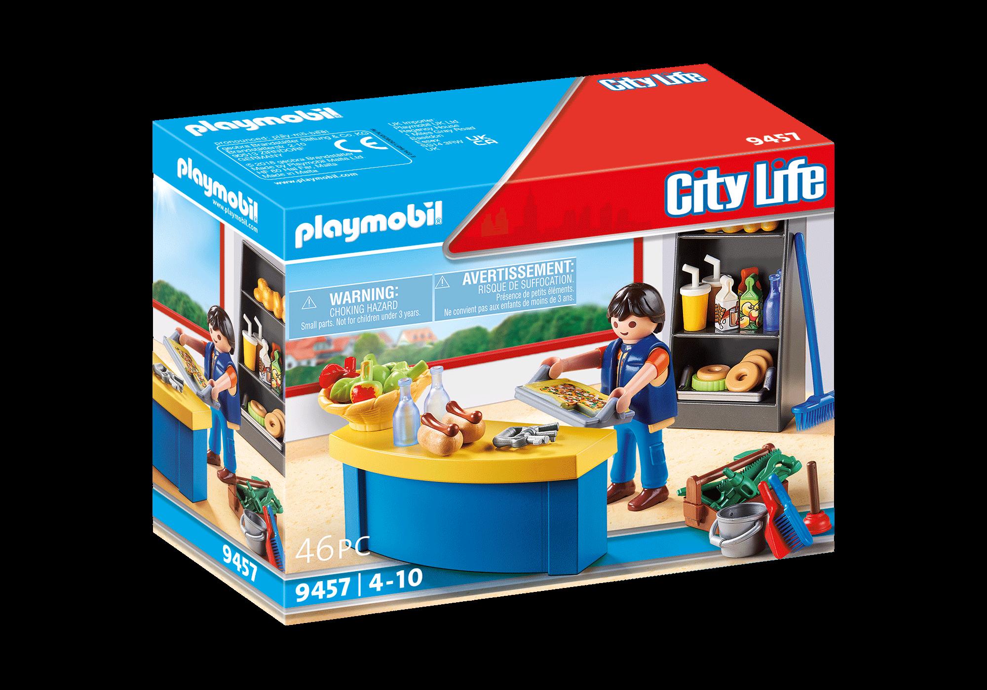 http://media.playmobil.com/i/playmobil/9457_product_box_front/Vaktmästare med bås