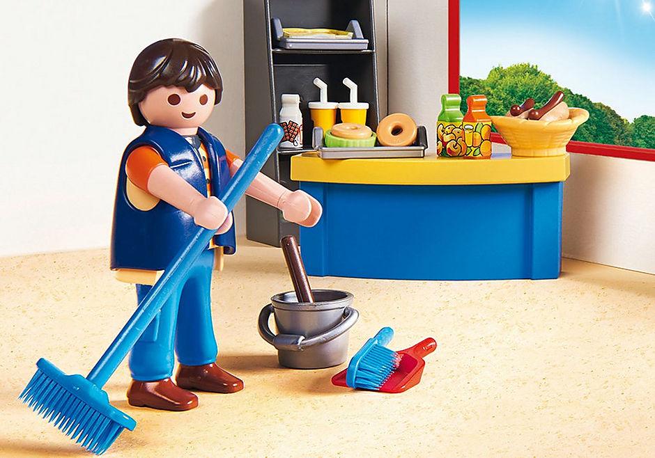 http://media.playmobil.com/i/playmobil/9457_product_extra1/School Janitor