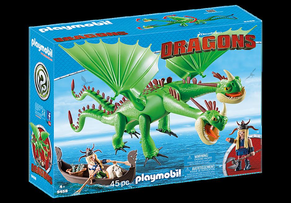 http://media.playmobil.com/i/playmobil/9458_product_box_front/Morrie & Schorrie met Burp & Braak