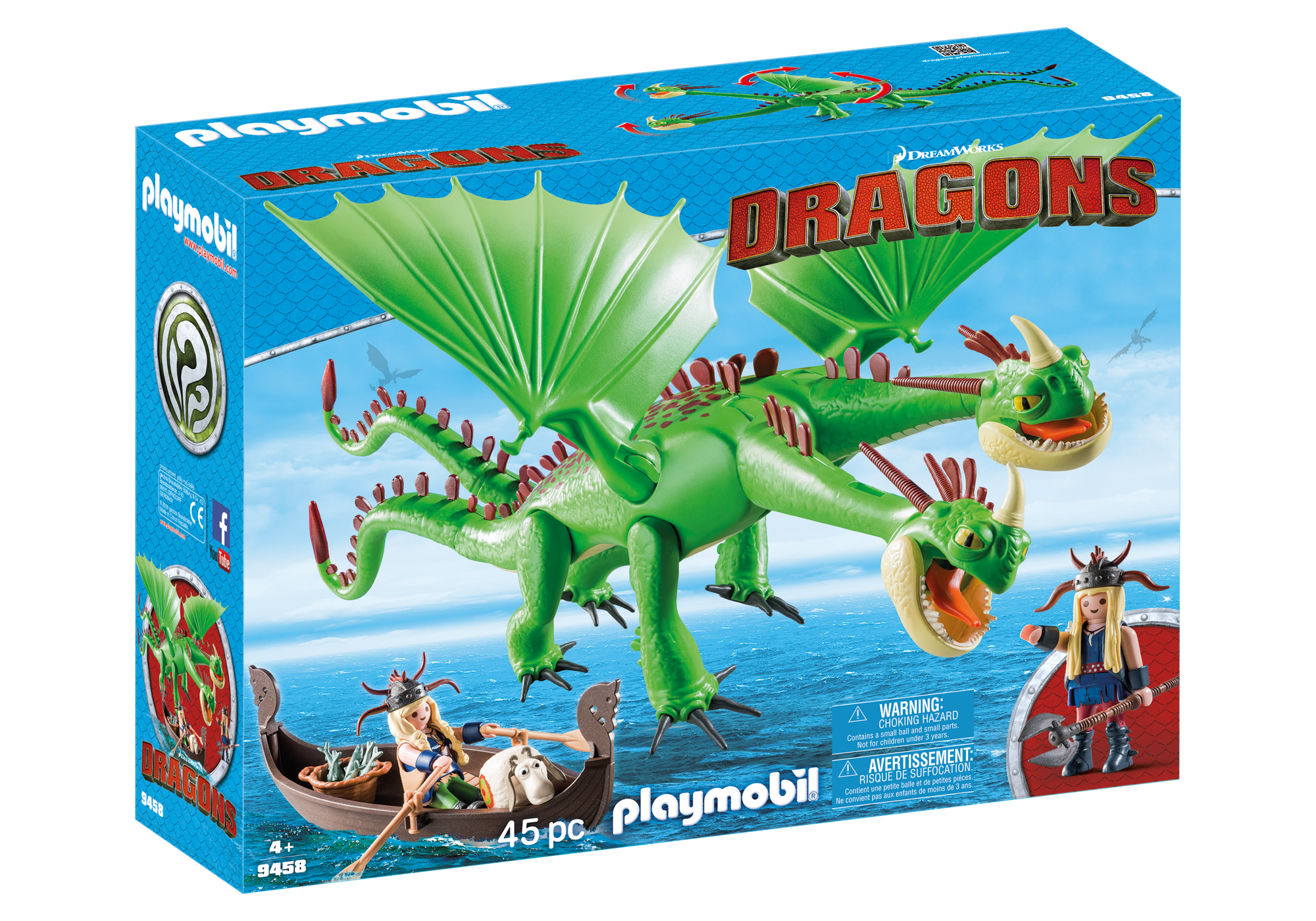 http://media.playmobil.com/i/playmobil/9458_product_box_front/Ruffnut and Tuffnut with Barf and Belch