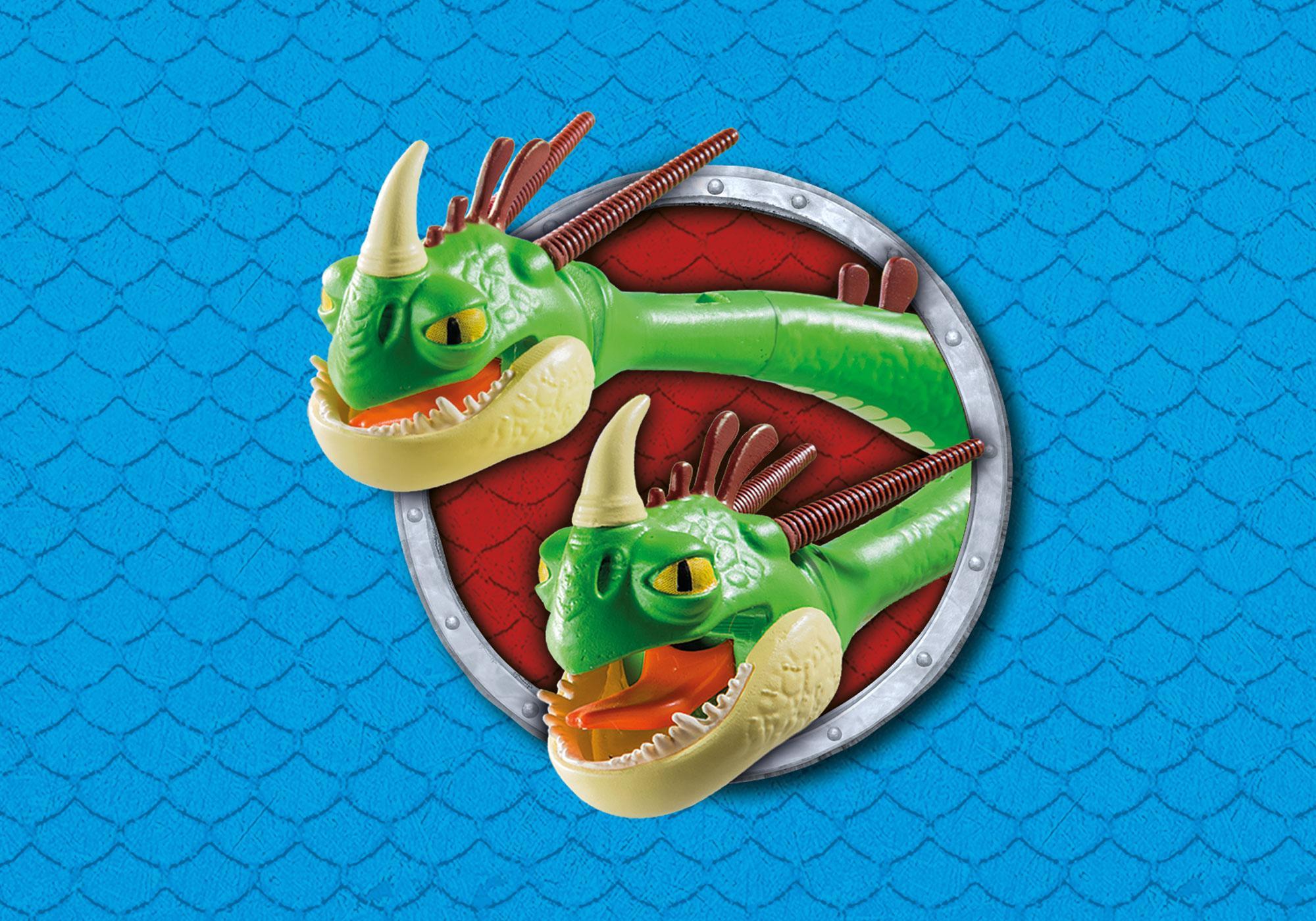 http://media.playmobil.com/i/playmobil/9458_product_extra4/Brokdol & Knokdol met Burp & Braak