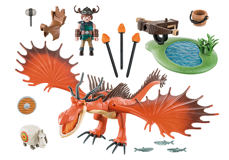 http://media.playmobil.com/i/playmobil/9459_product_box_back/Rustik et Krochefer