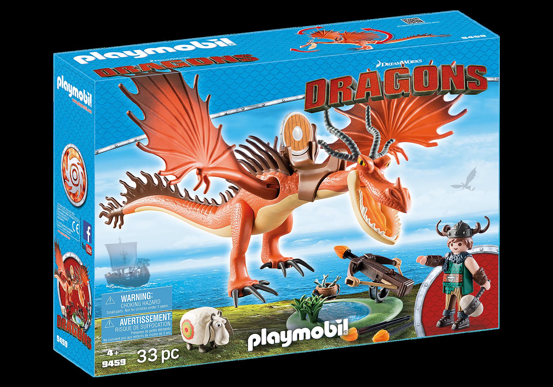 http://media.playmobil.com/i/playmobil/9459_product_box_front/Garfios y Patán Mocoso