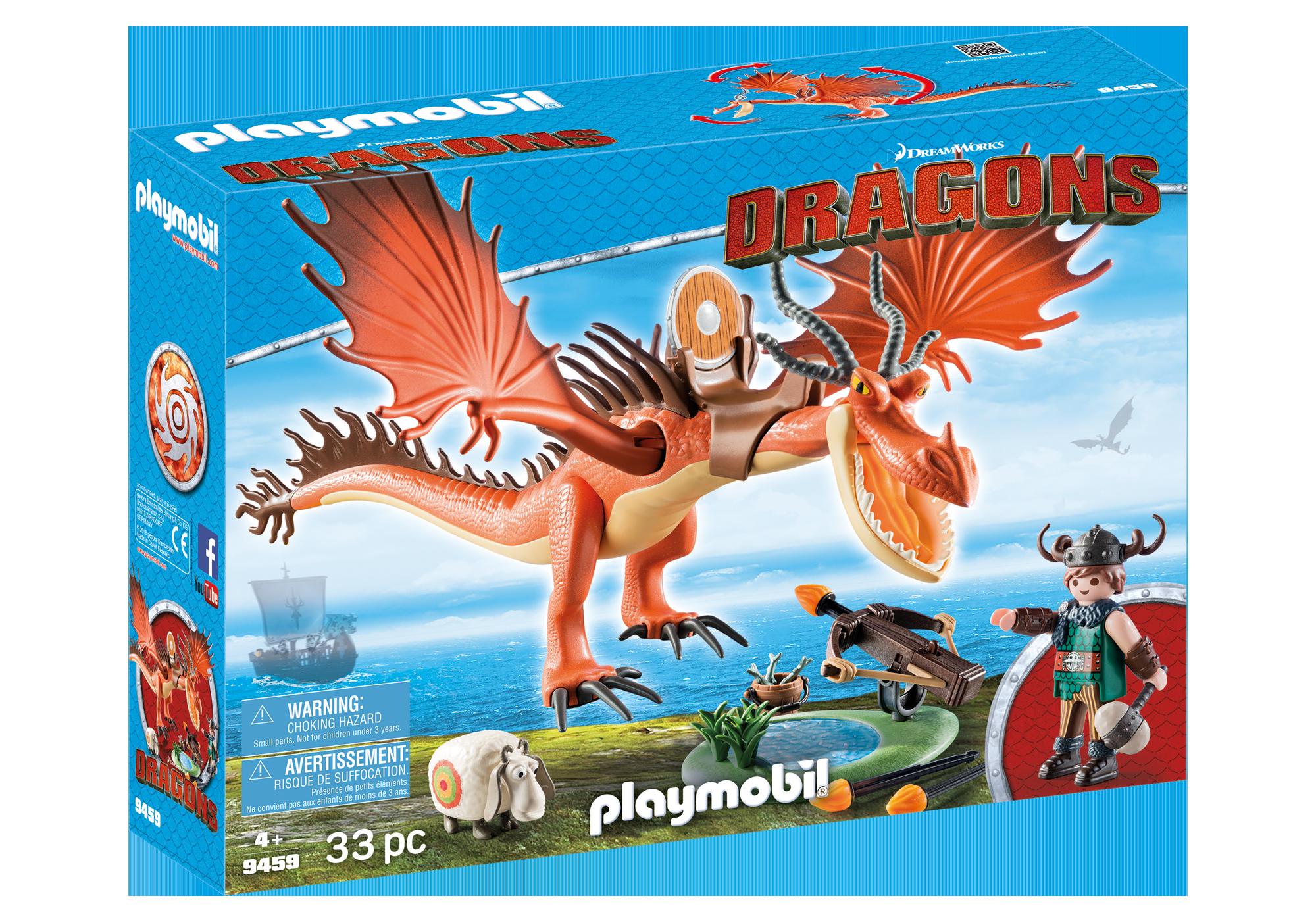 http://media.playmobil.com/i/playmobil/9459_product_box_front/Rustik et Krochefer