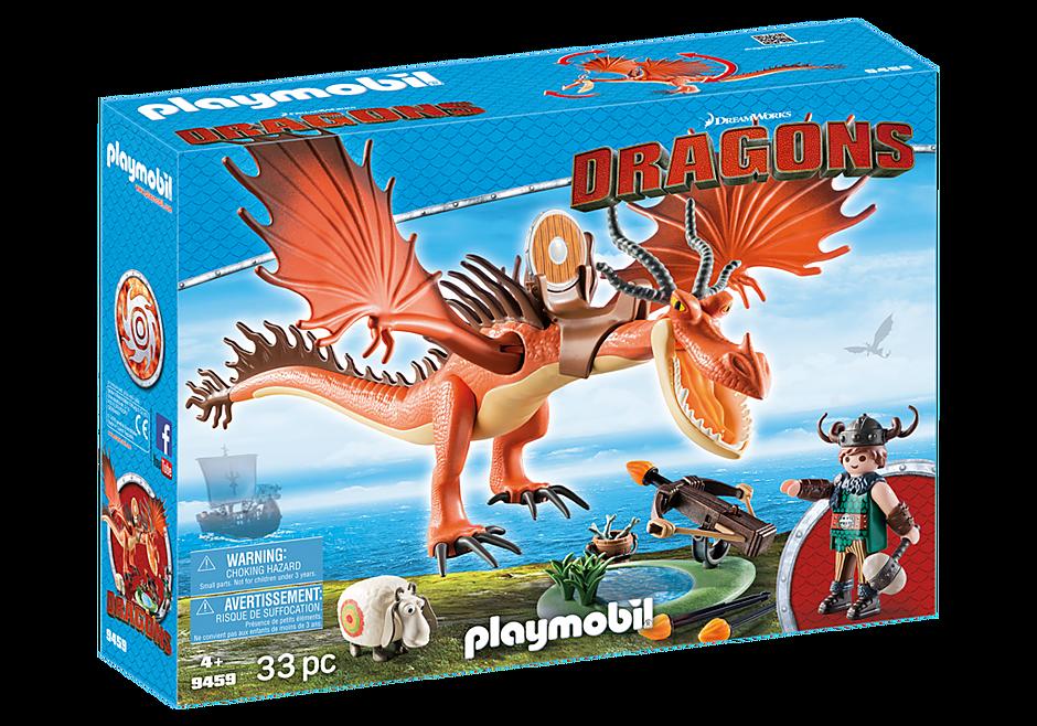 http://media.playmobil.com/i/playmobil/9459_product_box_front/Sączysmark i Hakokieł