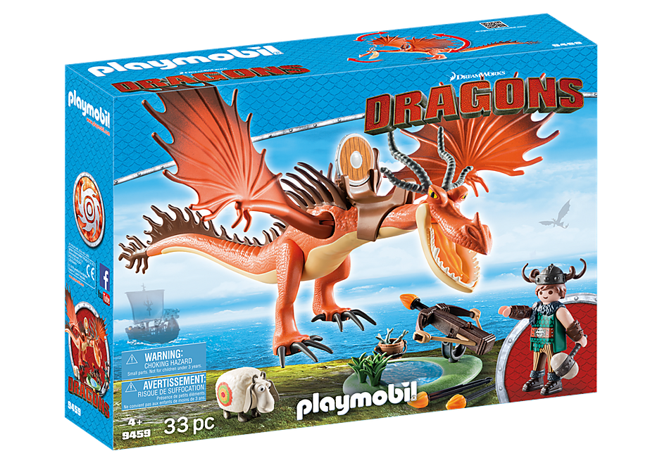 http://media.playmobil.com/i/playmobil/9459_product_box_front/Snotlout and Hookfang