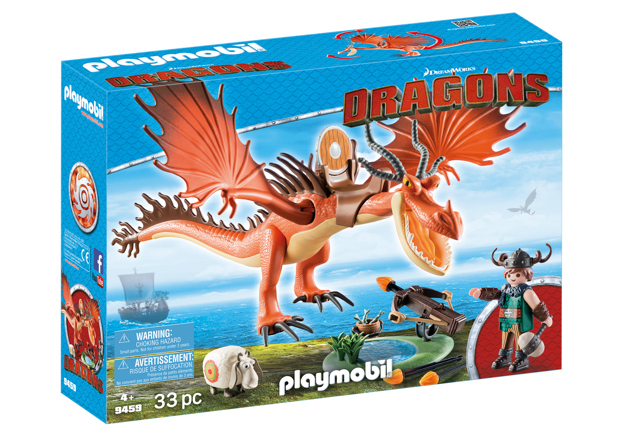 http://media.playmobil.com/i/playmobil/9459_product_box_front