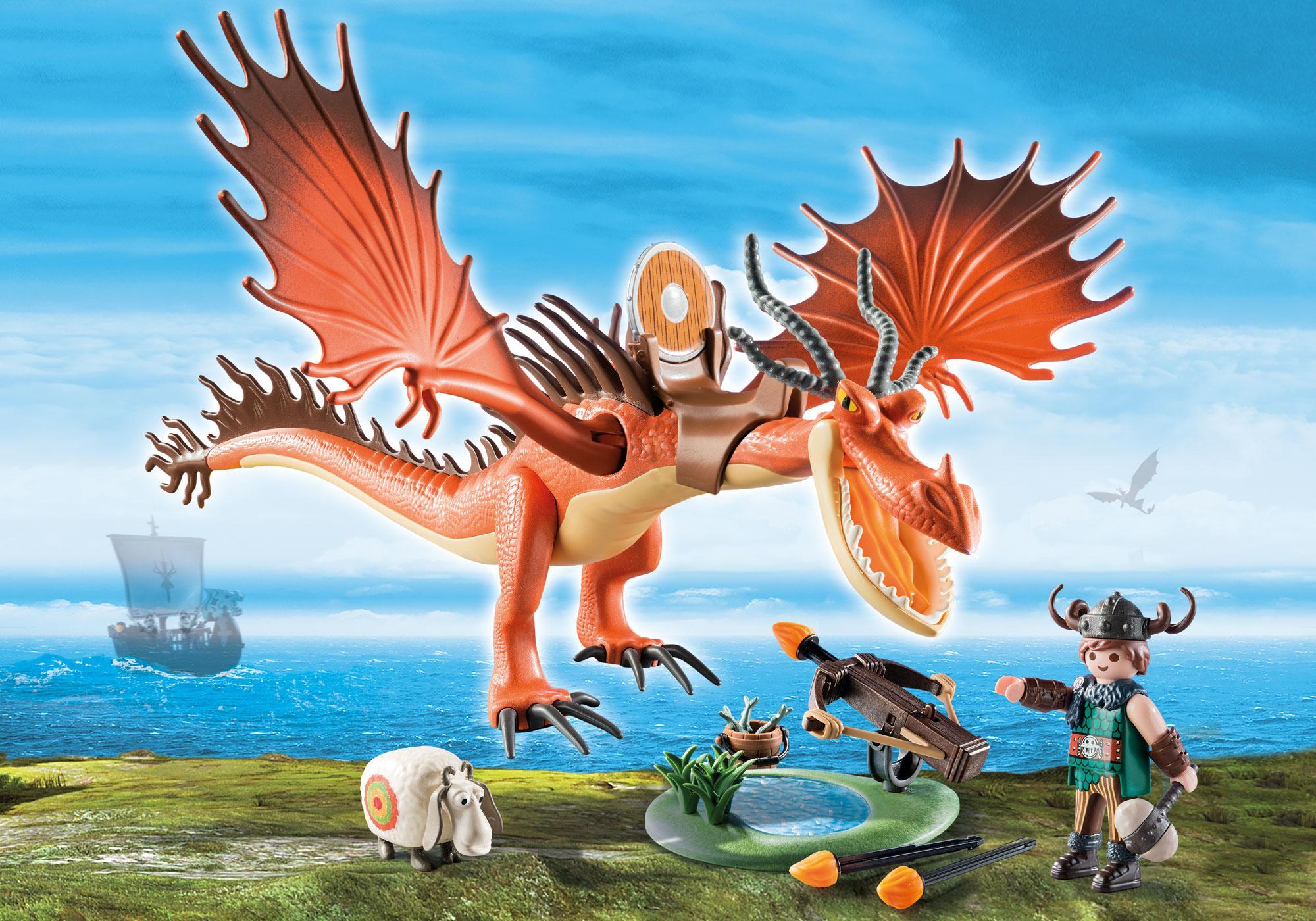 http://media.playmobil.com/i/playmobil/9459_product_detail/Rotzbakke und Hakenzahn