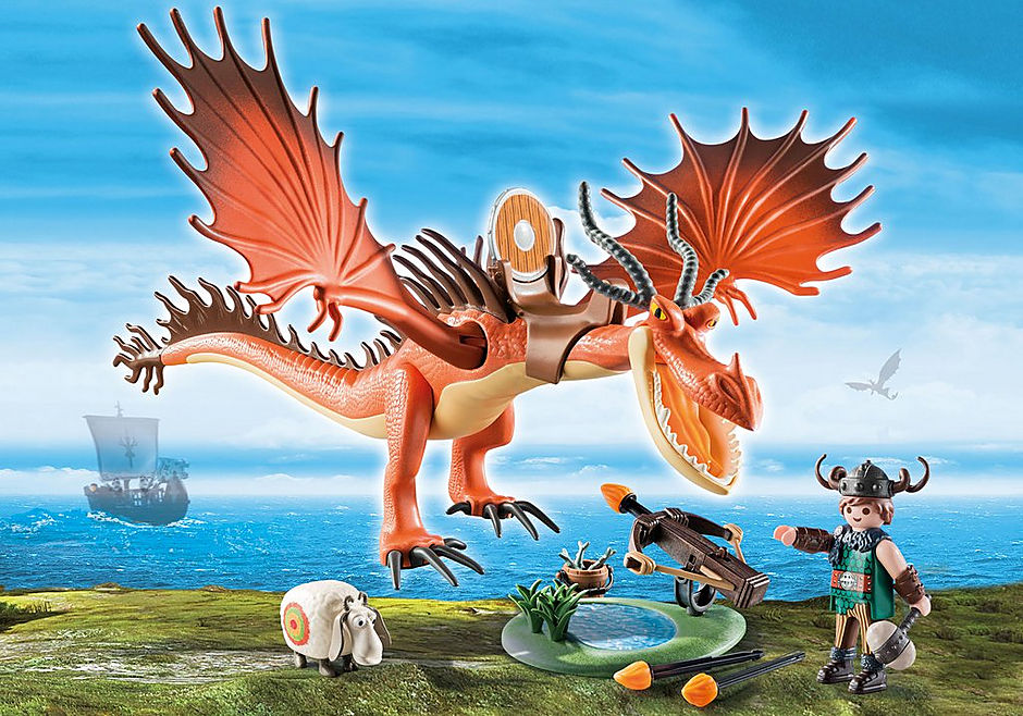 http://media.playmobil.com/i/playmobil/9459_product_detail/Snotlout and Hookfang
