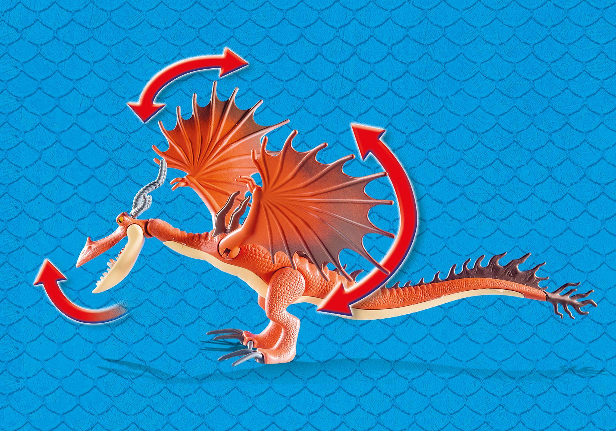 http://media.playmobil.com/i/playmobil/9459_product_extra1/Snotfjæs og Krogtand