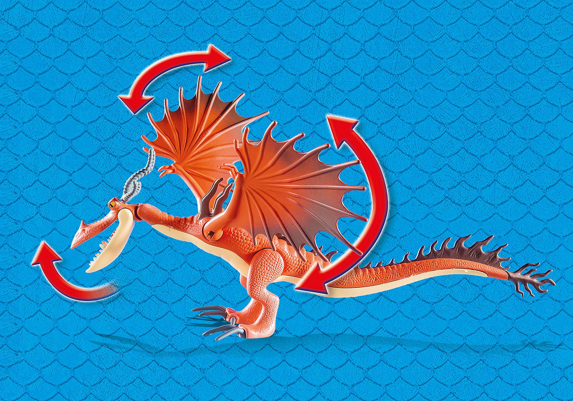 http://media.playmobil.com/i/playmobil/9459_product_extra1/Snotlout and Hookfang