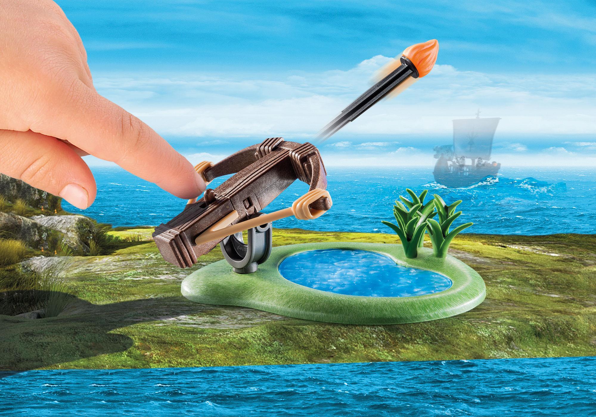 http://media.playmobil.com/i/playmobil/9459_product_extra2/Snotfjæs og Krogtand