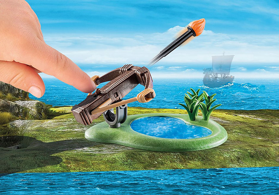 http://media.playmobil.com/i/playmobil/9459_product_extra2/Snotlout and Hookfang