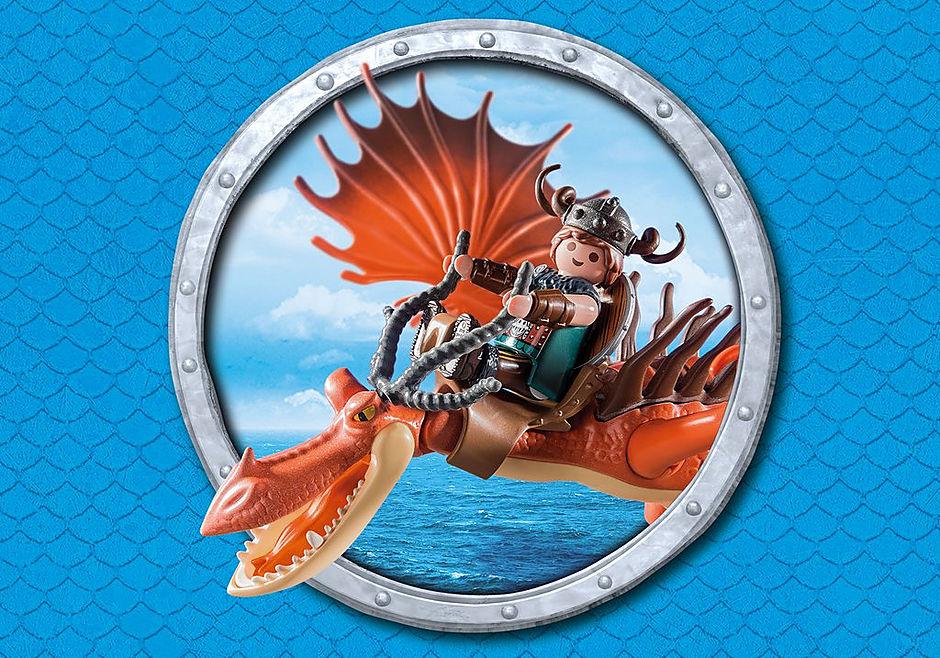 http://media.playmobil.com/i/playmobil/9459_product_extra3/Sączysmark i Hakokieł