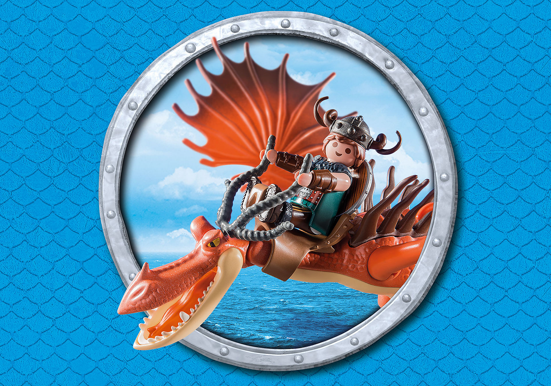 http://media.playmobil.com/i/playmobil/9459_product_extra3/Snotlout and Hookfang
