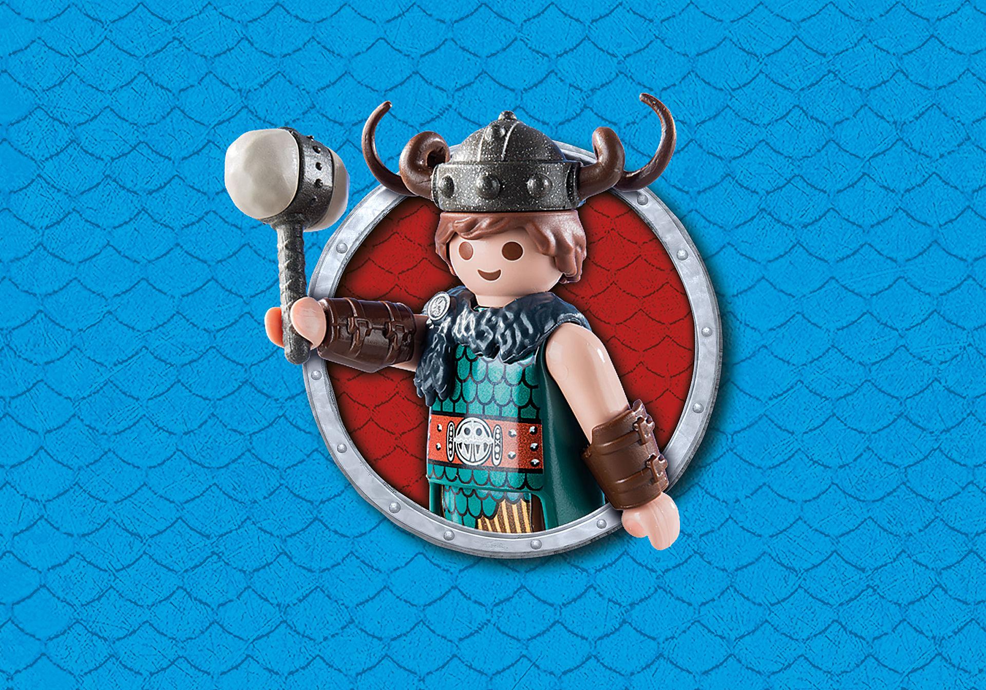 http://media.playmobil.com/i/playmobil/9459_product_extra4/Sączysmark i Hakokieł