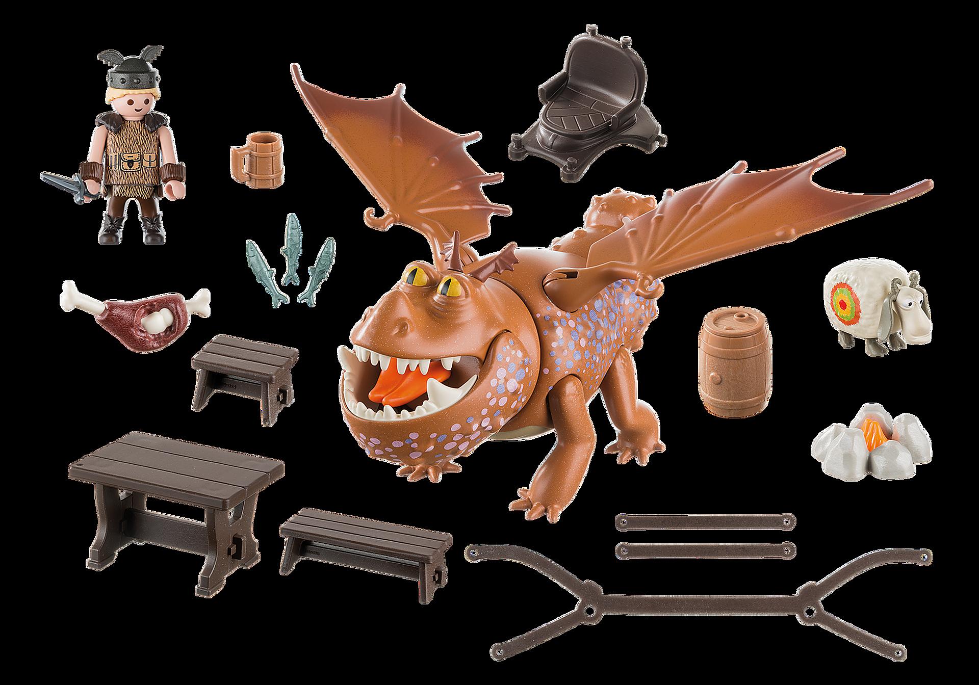 http://media.playmobil.com/i/playmobil/9460_product_box_back/Fishlegs and Meatlug