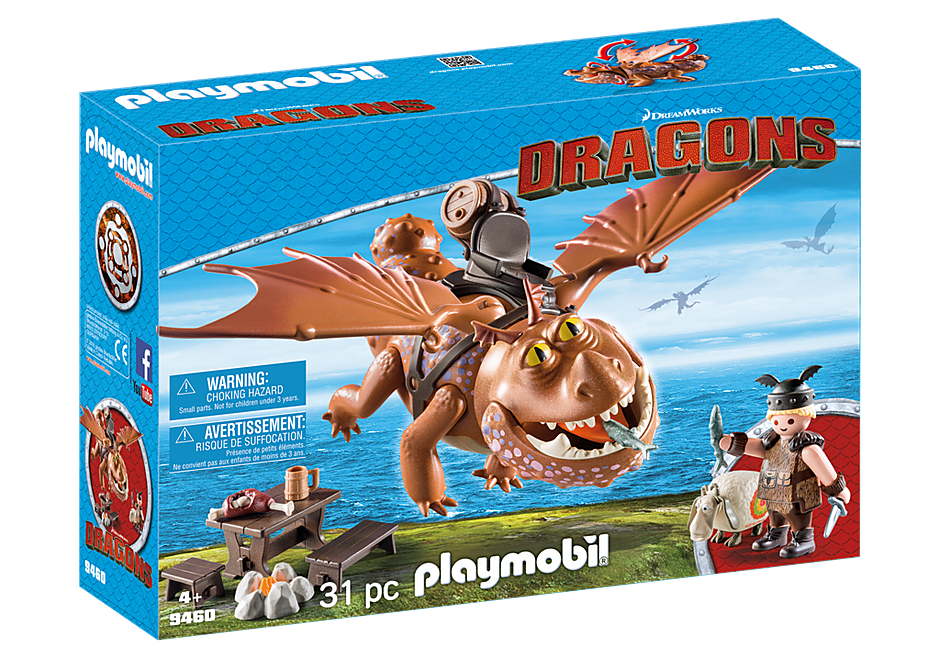 http://media.playmobil.com/i/playmobil/9460_product_box_front/Ο Λέπιας με τον Χοντροκέφαλο