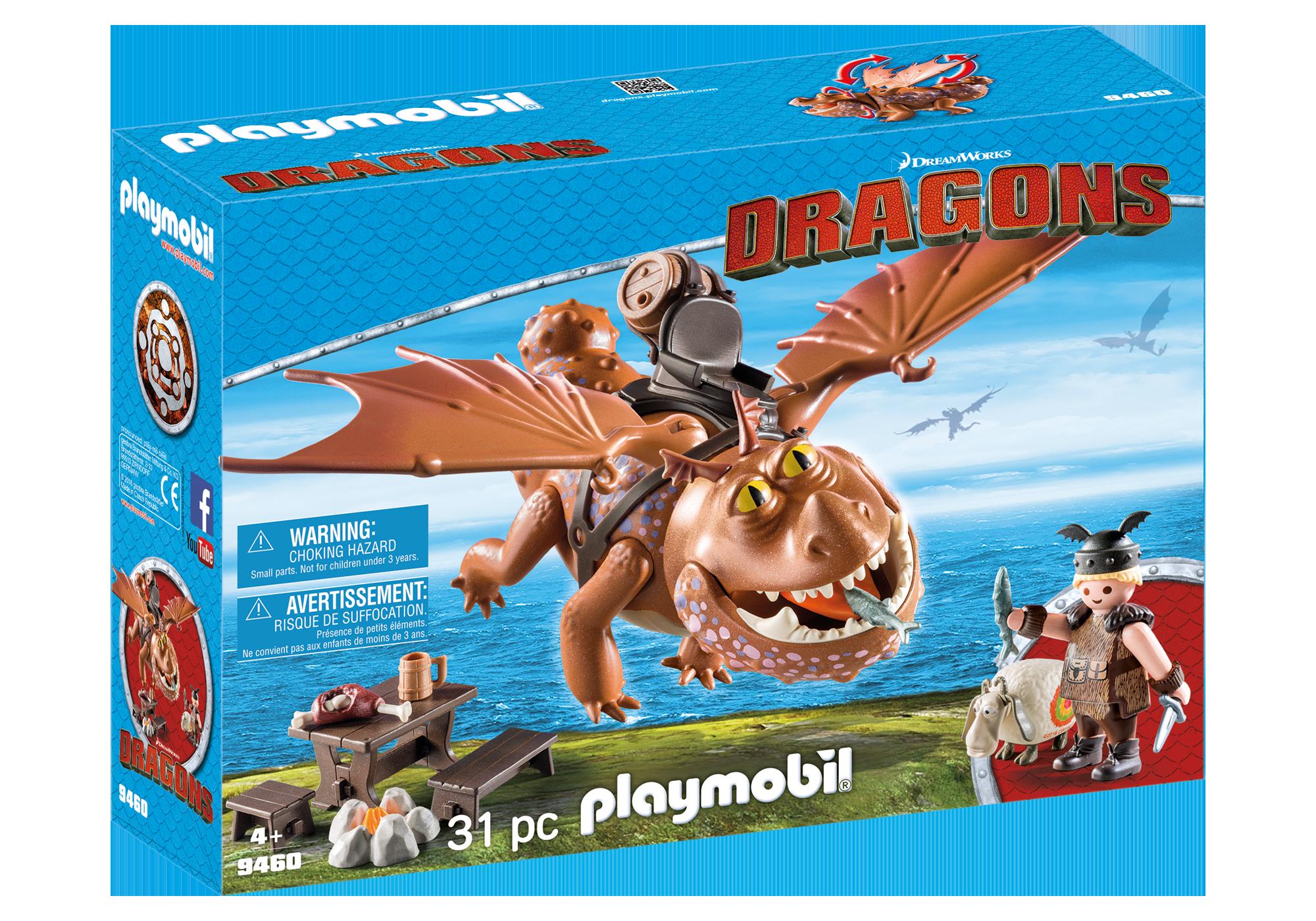 http://media.playmobil.com/i/playmobil/9460_product_box_front/Ο Λέπιας με τον Χοντροκέφαλο