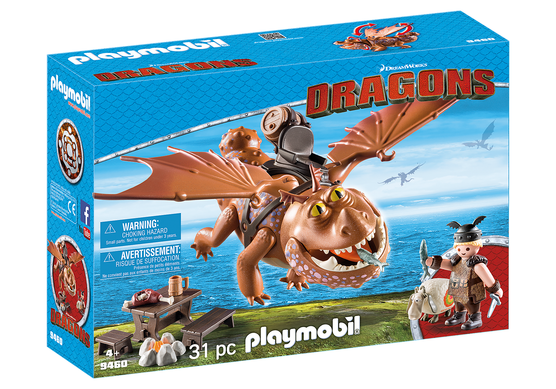http://media.playmobil.com/i/playmobil/9460_product_box_front/Fishlegs and Meatlug