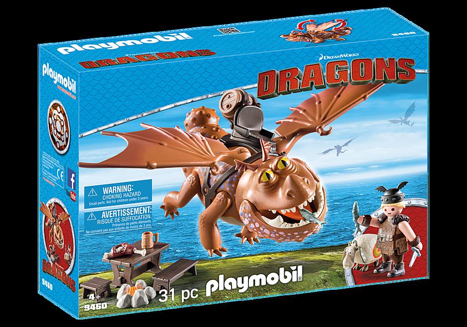 http://media.playmobil.com/i/playmobil/9460_product_box_front/Molenga e Perna de Peixe