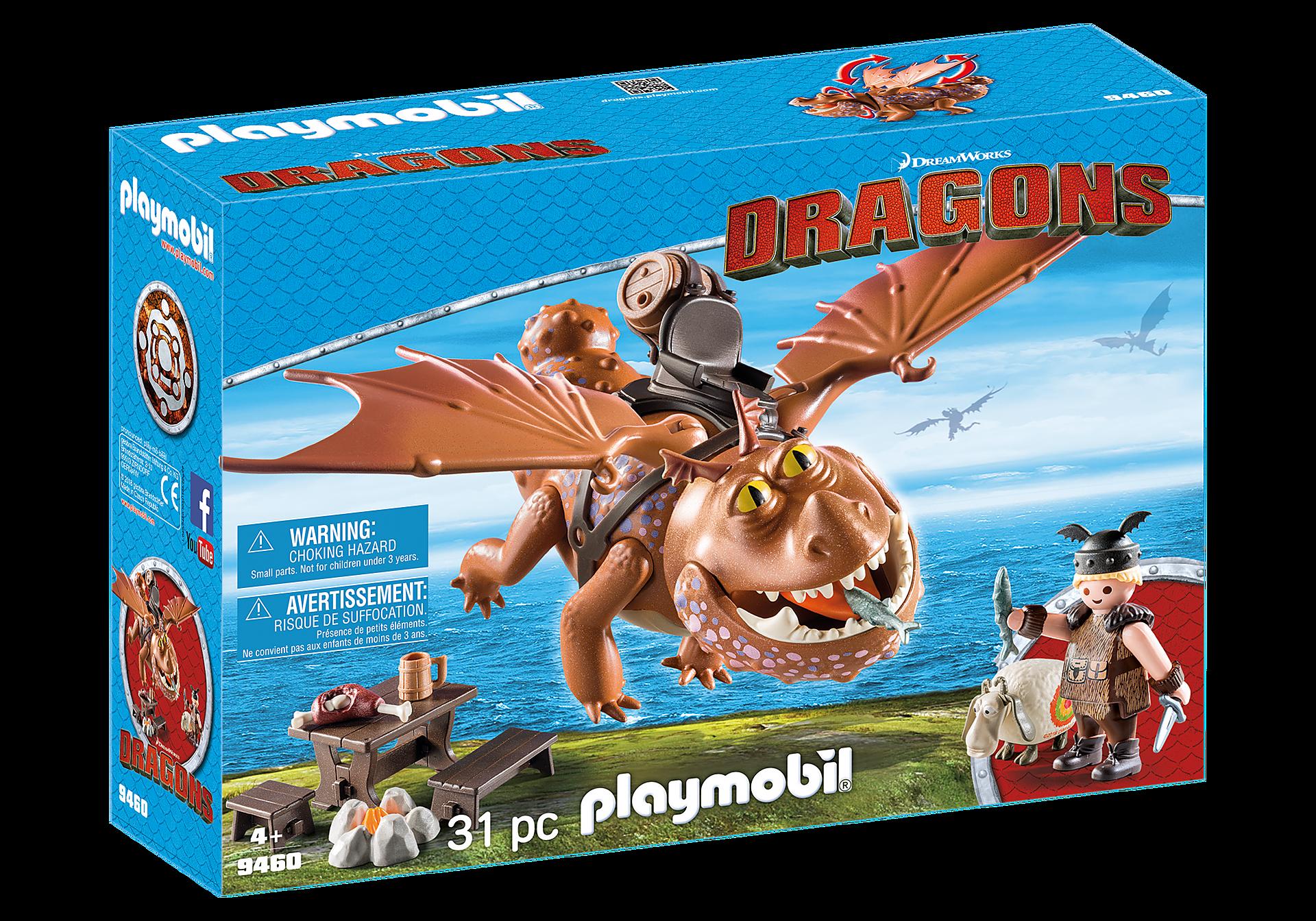 http://media.playmobil.com/i/playmobil/9460_product_box_front/Varek et Bouledogre