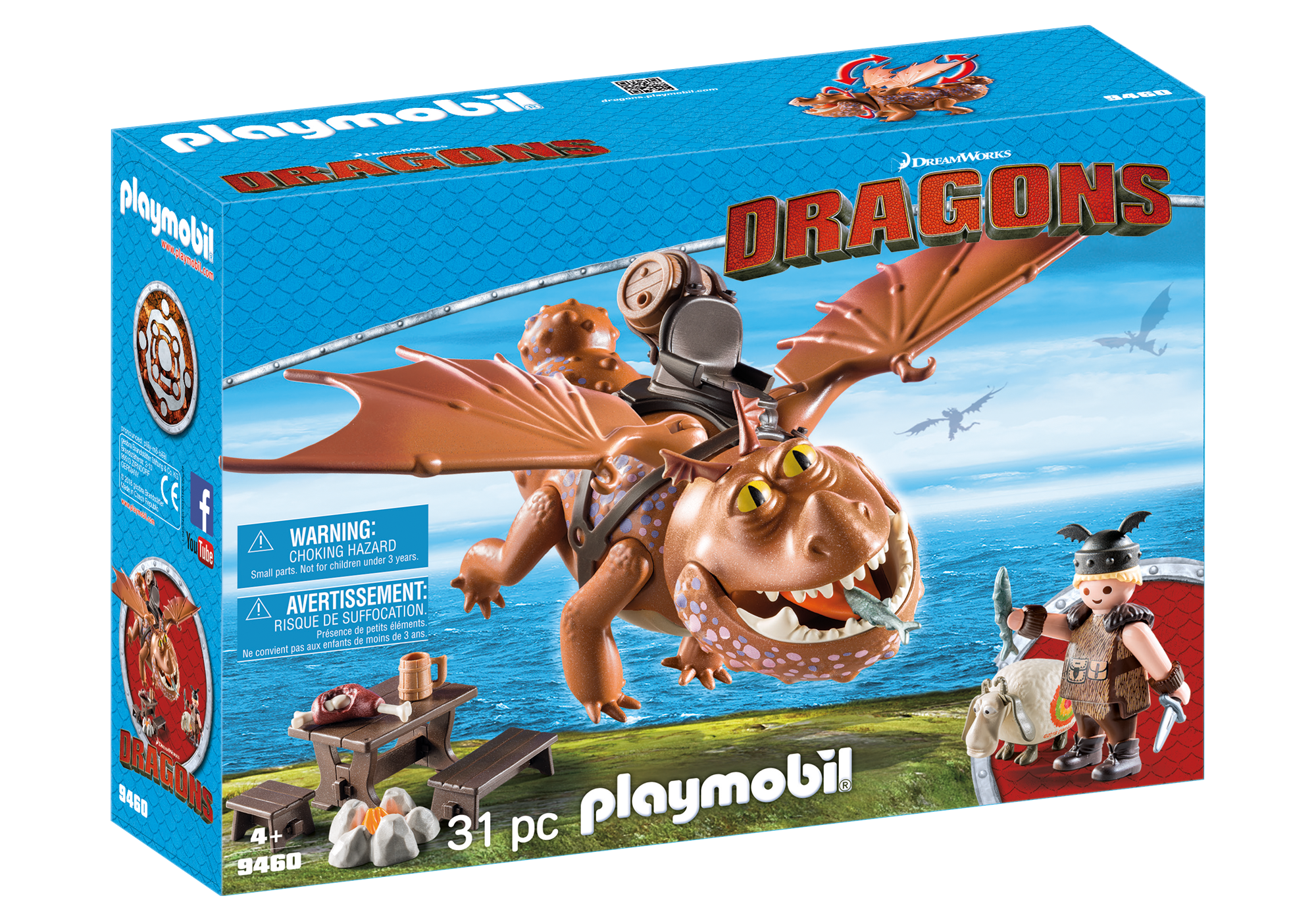 http://media.playmobil.com/i/playmobil/9460_product_box_front
