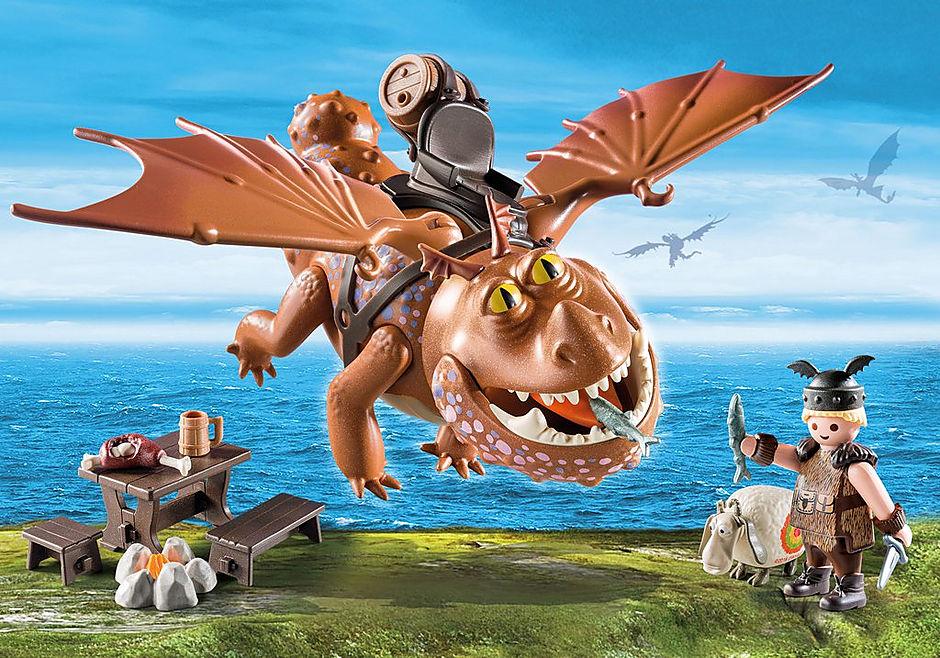 http://media.playmobil.com/i/playmobil/9460_product_detail/Fiskeben og Fedknold