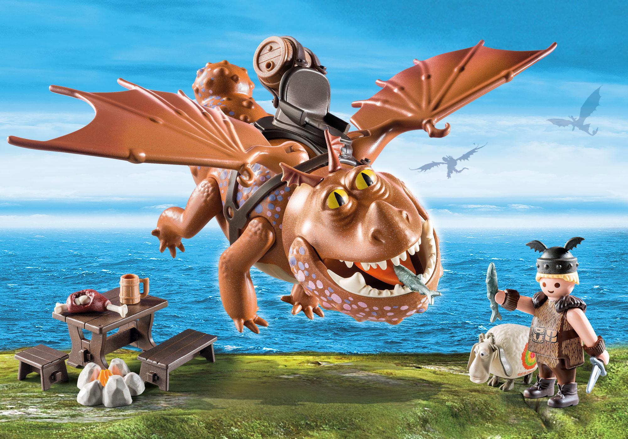 http://media.playmobil.com/i/playmobil/9460_product_detail/Molenga e Perna de Peixe