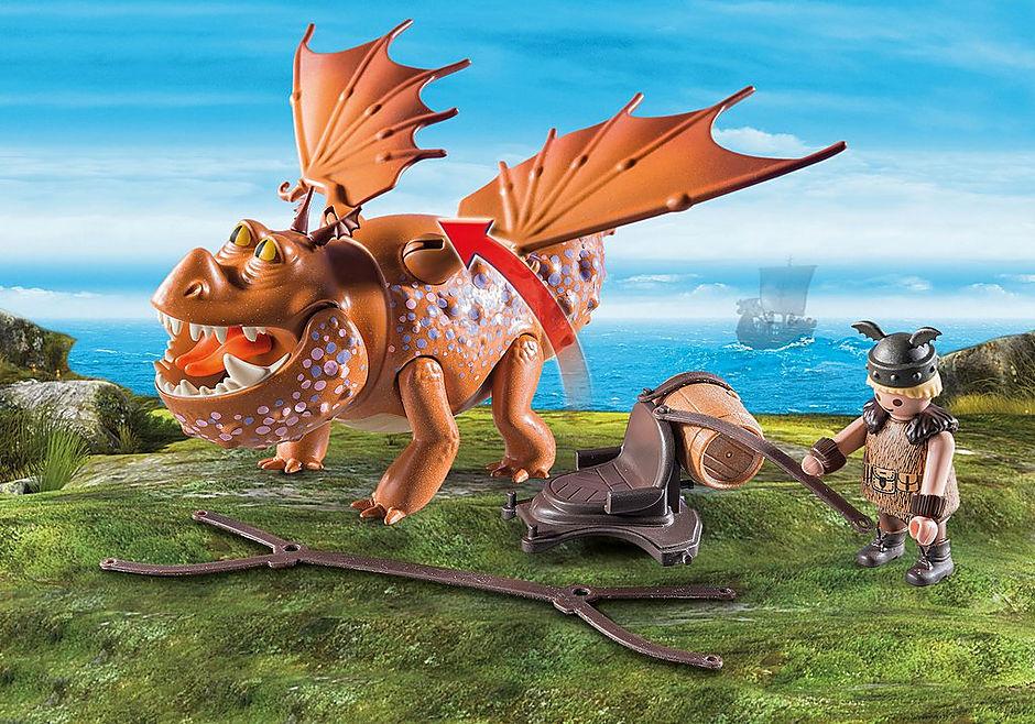 http://media.playmobil.com/i/playmobil/9460_product_extra2/Varek et Bouledogre