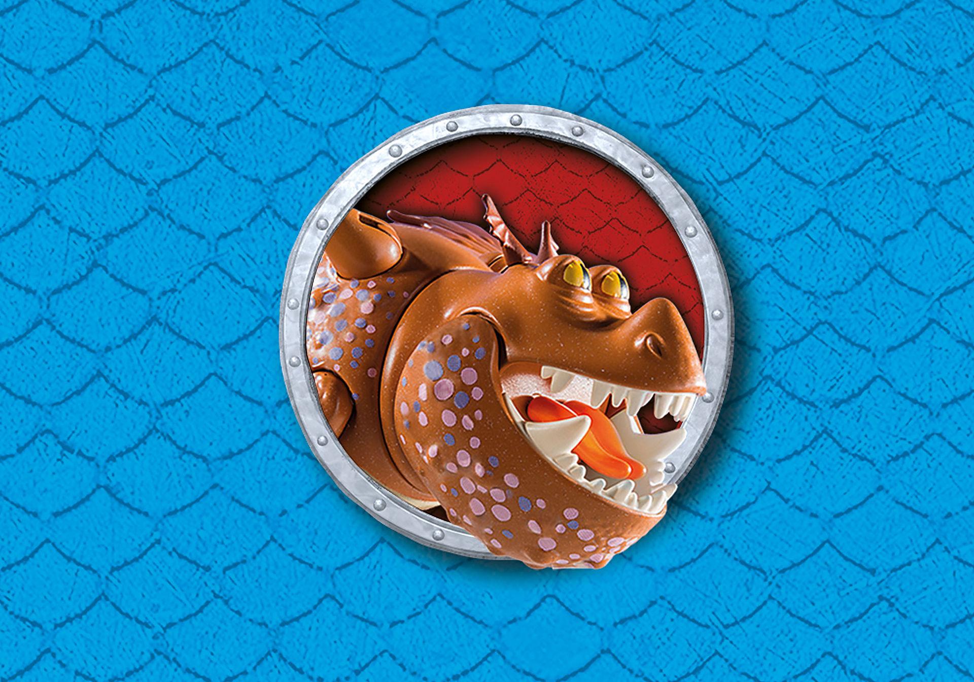 9460 Fishlegs and Meatlug zoom image8