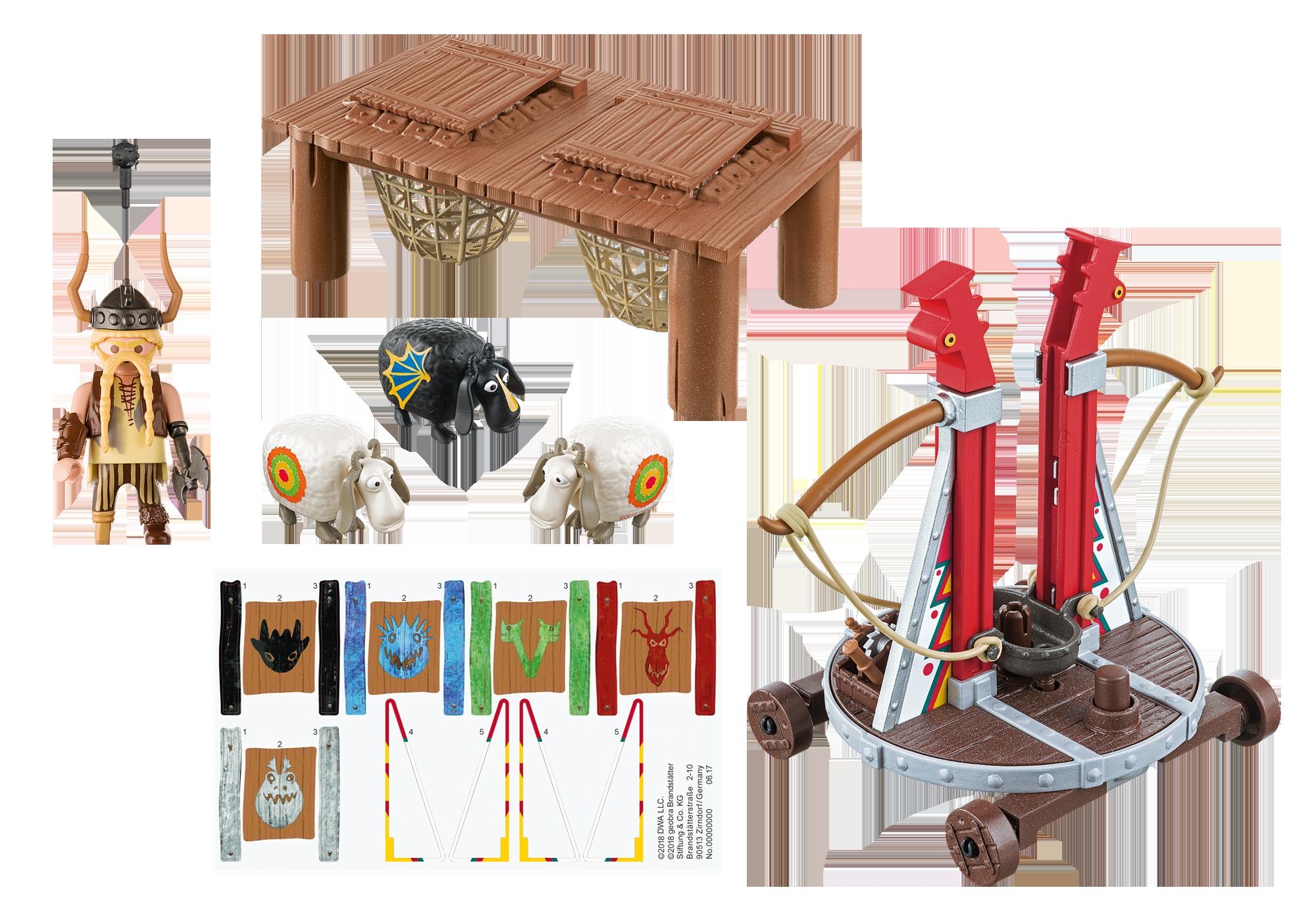 http://media.playmobil.com/i/playmobil/9461_product_box_back/Grobian mit Schafschleuder