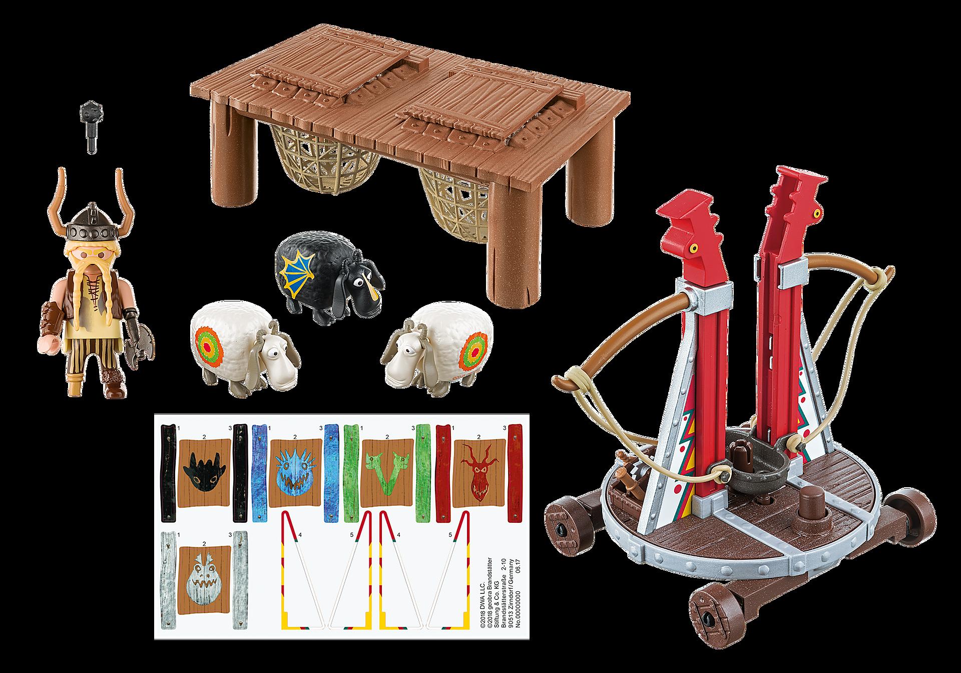 http://media.playmobil.com/i/playmobil/9461_product_box_back/Gueulfor avec baliste lance-mouton