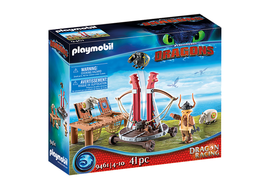 http://media.playmobil.com/i/playmobil/9461_product_box_front/Gobber the Belch with Sheep Sling