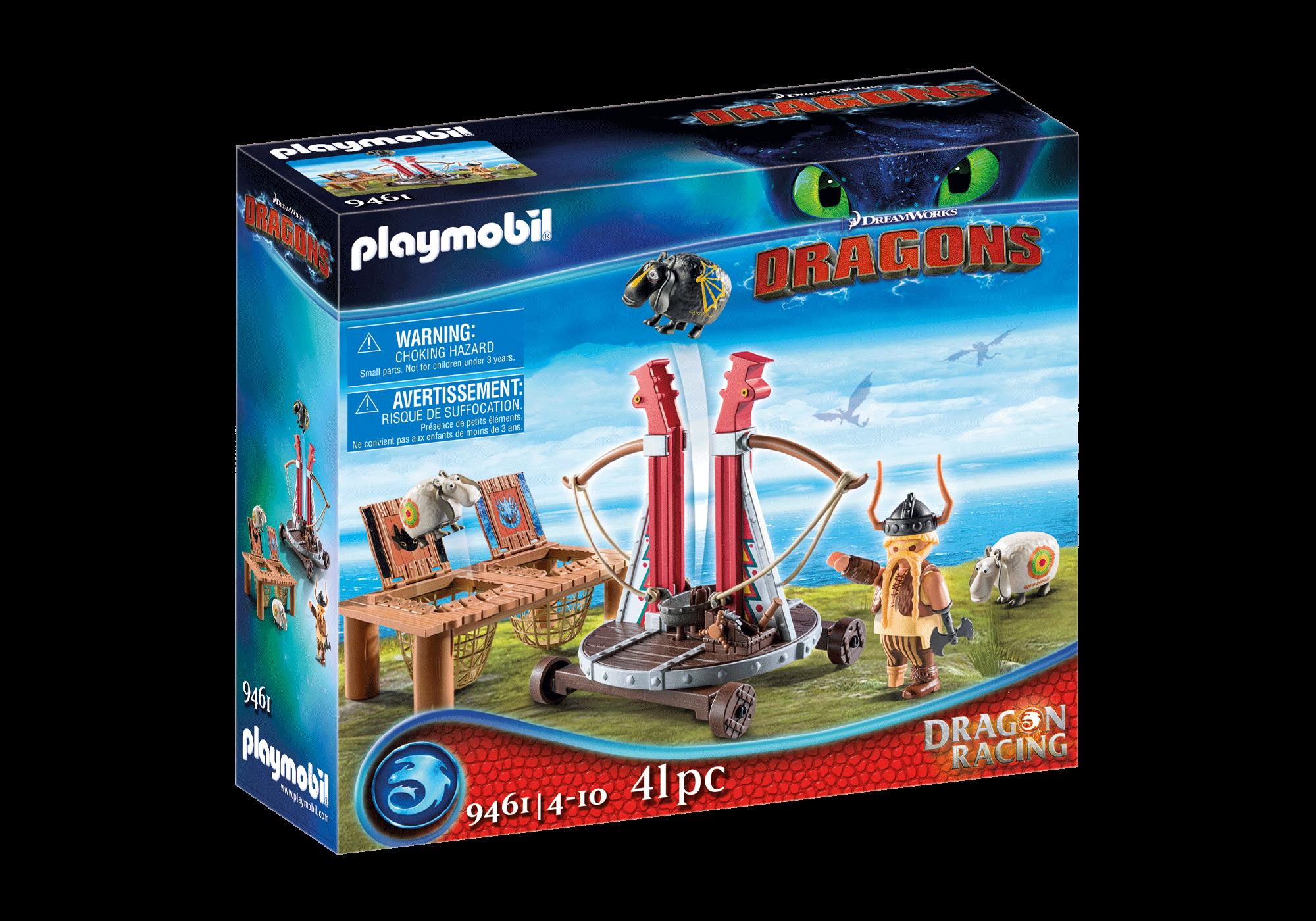 http://media.playmobil.com/i/playmobil/9461_product_box_front/Gorbert Knaldræb med fåreslynge